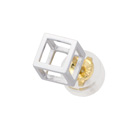 IP CUBE Pierce