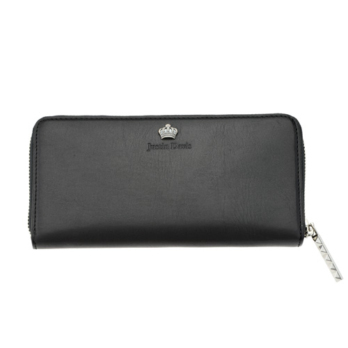 Zip Long Wallet