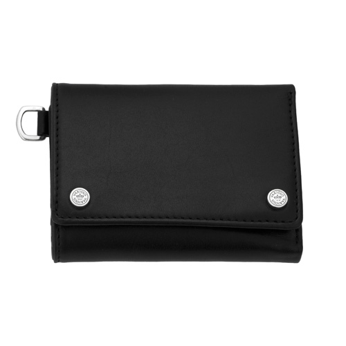 REGULUS LEATHER Wallet