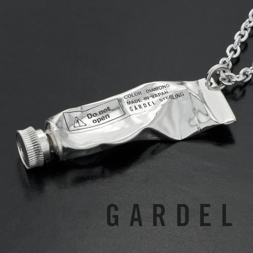 GARDEL(ガーデル)新作アイテム